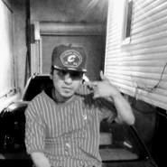luisr458's profile photo