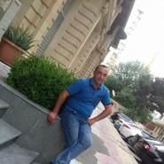 qasimovmurad917's profile photo