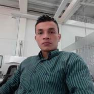 sergiog1096's profile photo