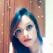 karen07310's profile photo