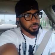 fredrick360's profile photo