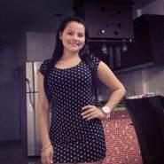 isabella675's profile photo