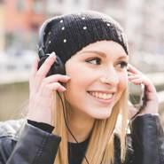 lorakitty's profile photo