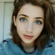 kerryfgg's profile photo
