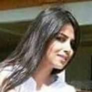 sultanp29's profile photo