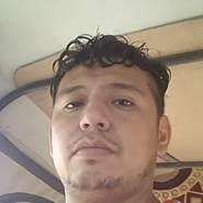 jeancarlos504's profile photo