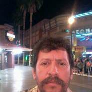 ignacio411's profile photo