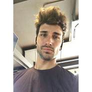 angelcr93's profile photo