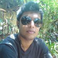 chamaradenuwan's profile photo