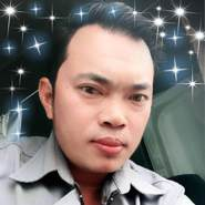 user_crj209's profile photo