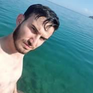 ahmedj384's profile photo