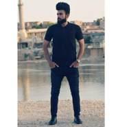 laithk17's profile photo