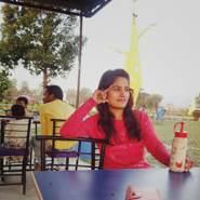 manishar16's profile photo