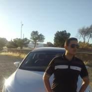 danik856's profile photo