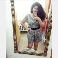 raquelf141's profile photo