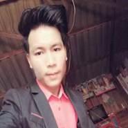 amintun's profile photo