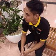 user_mp314's profile photo