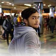 aminurr16's profile photo