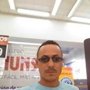 alexanderc748's profile photo