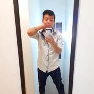 mayiiito_mv's profile photo