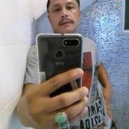 user_pc3907's profile photo