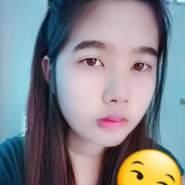 rungr619's profile photo
