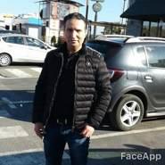 jamala636's profile photo