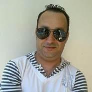 nunom174's profile photo