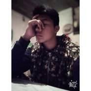 eriks5476's profile photo