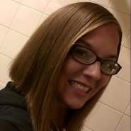 rosetta_19's profile photo