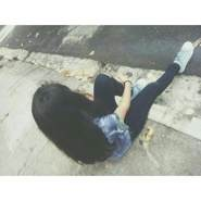 rania1237_26's profile photo