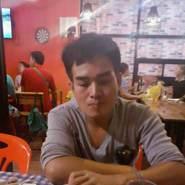 tarl1239's profile photo