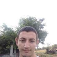 ibrahimr236's profile photo