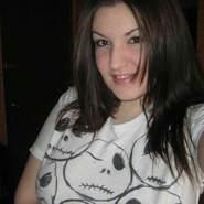 victorianaomi677's profile photo