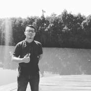 fiskop2's profile photo
