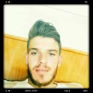 mohamada2665's profile photo
