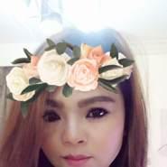 mona345mona345's profile photo