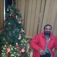 ferhado13's profile photo