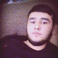 user_pv2420's profile photo