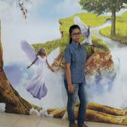 monicad207's profile photo