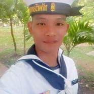 user_kb98764's profile photo