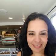 christine777_20's profile photo