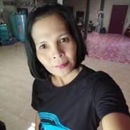 user_vegd96012's profile photo