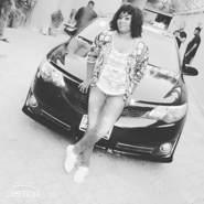 suzanishopeful2015's profile photo