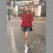 user_razm4891's profile photo