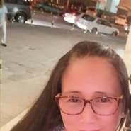 lemmoremem_emdestabs's profile photo
