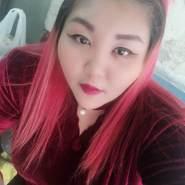 user_gr26980's profile photo