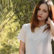 jessica534343's profile photo