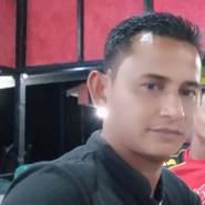 pardip20's profile photo