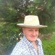 juanj5724's profile photo